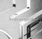 中空玻璃可折弯中空铝隔条