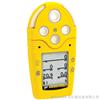 M5-PID加拿大BW M5-PID复合气体检测仪销售服务商