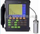 ED600数字式超声波探伤仪