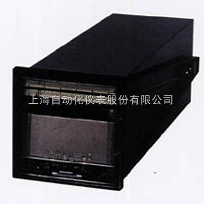 上海仪表六厂/自仪六厂XWD1-200小型长图记录仪说明书、参数、价格、图片、简介