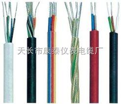 镀锡耐高温耐火电缆2*1.5