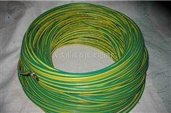 CKJP82船用电缆27*1.5