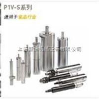 P1D-S032MS-0400提供派克PARKER P1D-T080MF-0425三联件,parker派克P1D-T100MC-0