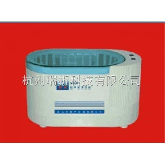 KQ-218昆山舒美 超声波清洗机