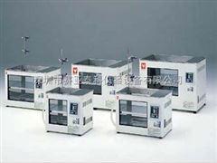 雅马拓高温恒温水槽BK310C/410C/510C/610C/710C