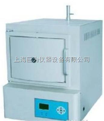 JW-4306江门厂家直销高温灰化炉\高温箱\高温炉\马沸炉