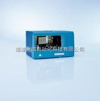JEF3xx 室内型激光扫描测量系统