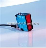 DT20Hi 短量程激光测距传感器