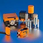 -德国IFM电感式传感器IG5846