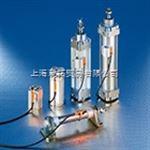-供应德国IFM气缸传感器RV6140
