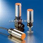 -销售德国IFM转速传感器PN3001