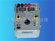 单相继电器综合实验装置