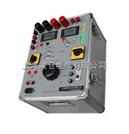 KVA-5型单相继电器综合实验装置厂家