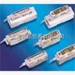 -优势日本CKD小型流量感测器AC4000-03D
