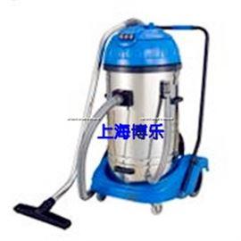 工廠用吸塵吸水機