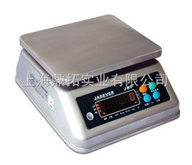 JWP15公斤JWP防水秤,钰恒防水电子桌秤批发价