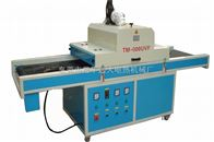 PCB电路板UV机,UV固化机