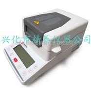 JT-K10纳米碳酸钙水分测量仪