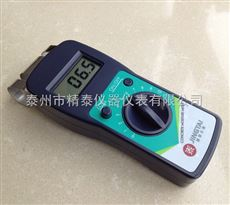 JT-C50测量混凝土含水率