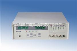HY2817 LCR数字电桥