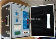 变频抗干扰介质损耗测试仪厂家|价格