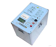变压器油介损测试仪SXTS-E
