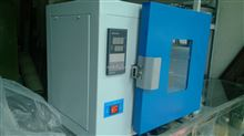 镀锌板与不锈钢板鼓风干燥箱价格表