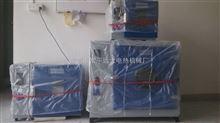 胶料专用鼓风干燥箱多少钱一台