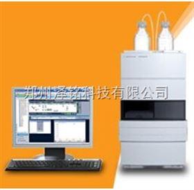 Agilent 1220液相色谱仪/安捷伦液相色谱仪国内总代理