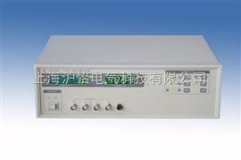 HY2811C  LCR数字电桥