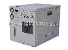 SGHK-500可取代高壓鋼瓶氫空一體機*