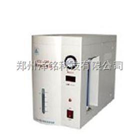SGN-300輸出流量0-300ml/min高純氮氣發生器/氮氣發生器*