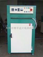 潮州厂家电烤箱价格,小型工业烤箱多少钱,哪里的烤箱便宜