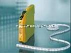 PILZ安全继电器PNOZ系列100%进口