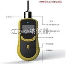 TN206-SO3硫酸雾检测仪