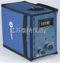 4160型甲醛分析仪