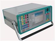 KJ660三相微机继电保护检测仪