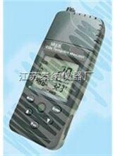 501便携式二氧化碳检测仪(红外高品质)