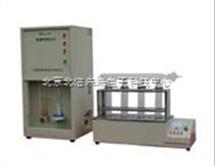 JC10- NPC-02氮磷鈣測定儀農副新產品氮磷鈣測定儀 智能型氮磷鈣測定儀