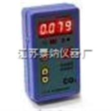 CRG4H/CCO2-T二氧化碳检测报警仪