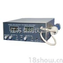 GXH-3010/3011型二合一便携式CO/CO2分析仪