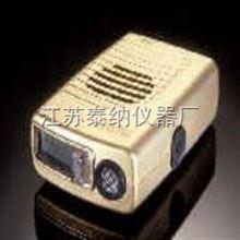 82 单一气体检测仪