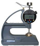 MKY2408 数显薄膜薄片测厚仪