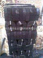 108*40空調保溫木托供貨及時