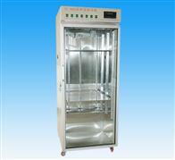 YC-800数控层析冷柜