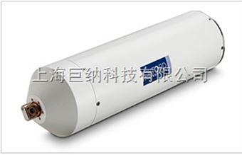 UltraBright牛津仪器的微焦点X射线管