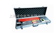 无线核相仪TAG-5000