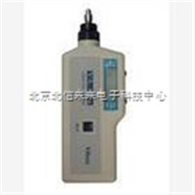 便携式测振仪 振动测量仪 振动速度测试仪 振动加速度位移检测仪