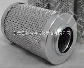 V6011B2C10威格士原装进口过滤器