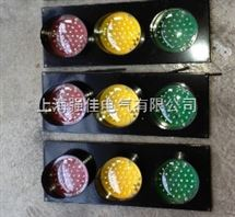 GY-HCX-100滑線指示燈